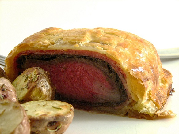 BoeufenCroute_medium