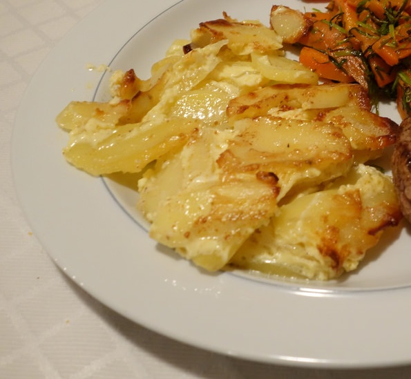 gratin dauphinois_cropped