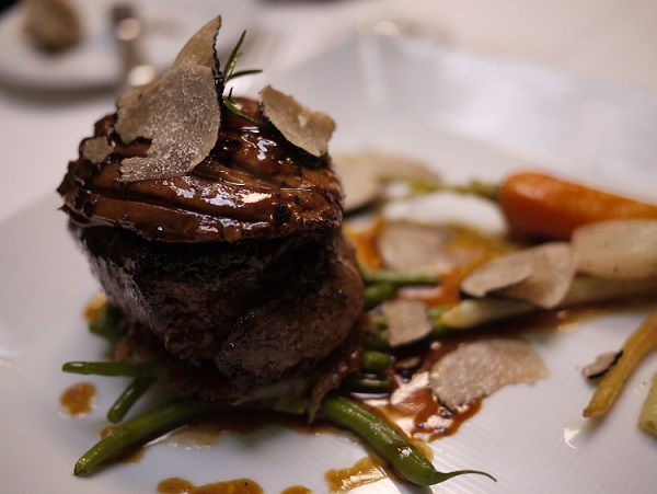 Tournedos_Rossini_small